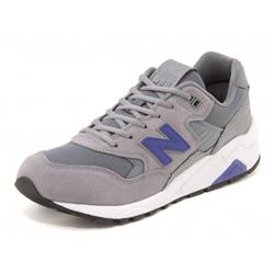NEW BALANCE MRT 580 BK Grey Royal 7