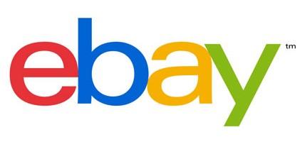 eBay | Tecnologia, moda, fai da te: prodotti nuovi a prezzo fisso