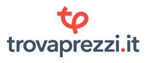 Il motore di ricerca per risparmiare sui tuoi acquisti | Trovaprezzi.it
