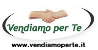 www.vendiamoperte.it